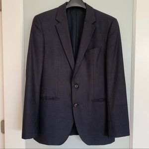 Boss Hugo Boss The James Sports Coat